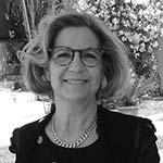 Roberta Colombo